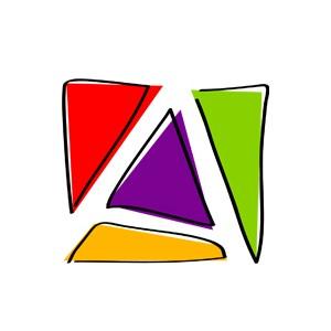 imatge de perfil de l'usuari loguejat