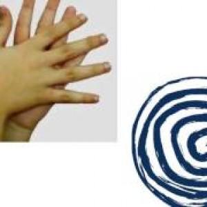 imatge icona presentació